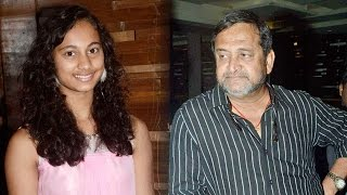 Mahesh Manjrekar At Music Launch Of Film 3-56 Killari