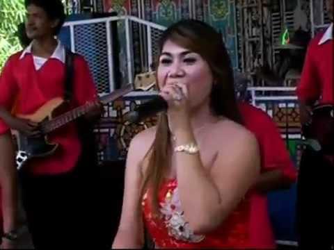 Janda Bodong - Maya Amelia - Nada Ayu Dangdut Pantura