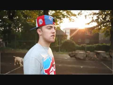 Mac Miller- Jerry's Record Store [DOWNLOAD]