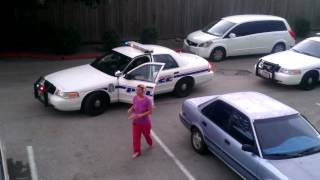 Cops gone wild, caught on tape Part 7 FINAL FAIRWELL