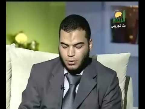 قراءة مؤثرة يوسف معاطي-best Quran Recitation By Yusuf video