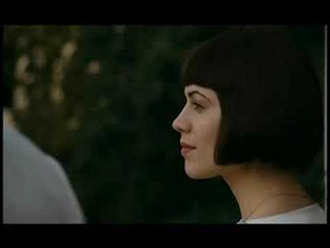Thumbnail of video Brideshead Revisited Clip: Family Shadows