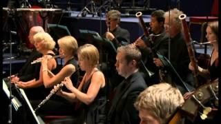 Beethoven Symphony No 5 In C Minor Op 67 Runnicles