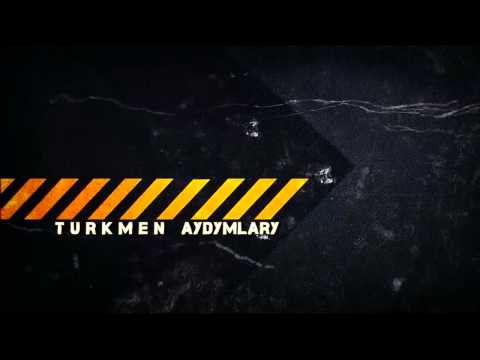 Turkmen Music Portal video