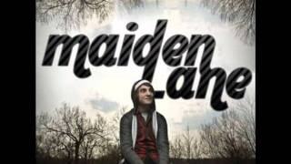 Watch Maiden Lane Autumn Times video