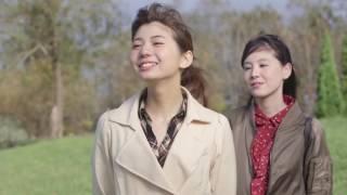 「My Sweet Road」 Vol.1/北海道砂川市PRドラマ