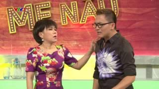 CHUẨN CƠM MẸ NẤU   TẬP 50: LA THÀNH vs MINH THẢO