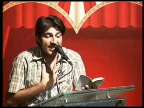 Dera Sacha Sauda   Mere yaar nu manda na boli...By Pargat bhagu...