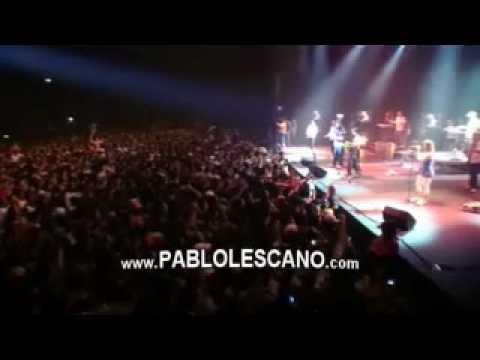 Msica en lnea de Fidel Nadal Reggae