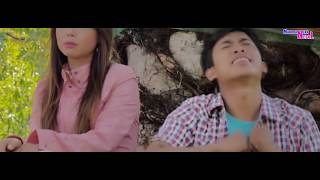 Kasto Maya Laye  Maile || Pramod Kharel || Lyrics:Kumar Angdembe (Abi)