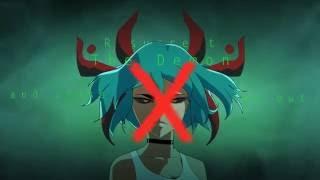 【GUMI English】Mine【Vocaloid Cover】
