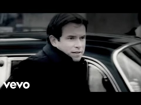 Boyzone - Every Day I Love You