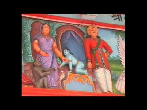 Puri (Odisha)