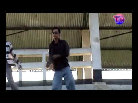 Kokborok Song... Aani Mokol Bai.. By Kokborok Tripura View video