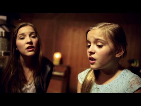 Lennon And Maisy - Love