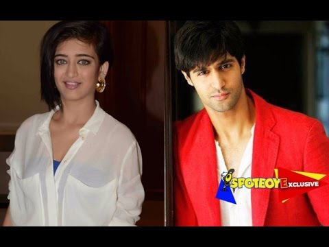 Akshara Haasan-Tanuj Virwani no longer a COUPLE | SpotboyE