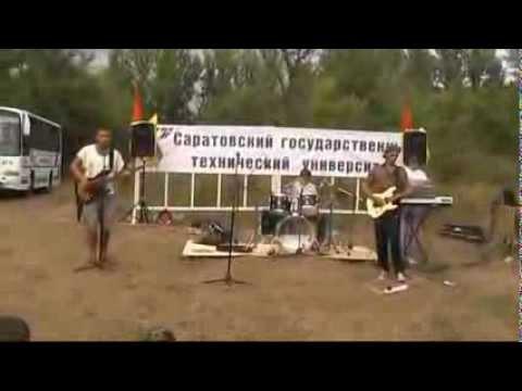 Владимир Кузьмин - Берега
