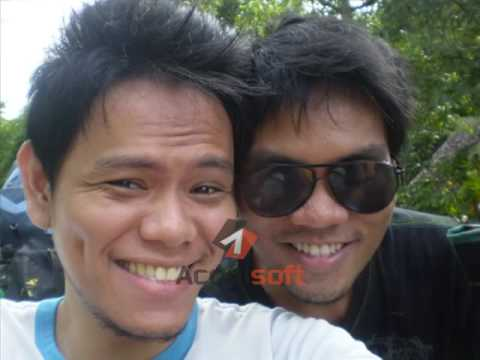 Pinoy M2m http://www.blingcheese.com/videos/2/pinoy+m2m.htm