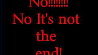 Watch Black Dahlia Murder Deathmask Divine video