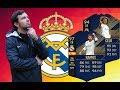 ДВА ПОСЛЕДНИХ TOTY РЕАЛ МАДРИДА в HAPPY GO LUCKY FIFA 18 mp3