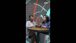 Search: film+india+terbaru - Auclip net | Hot Movie | Funny Video