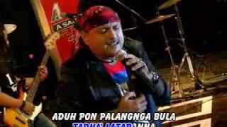 Yus Yunus - Sello' Soca Merah (Official Music Video)