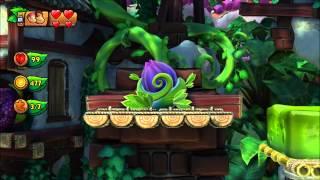 Прохождение игры jelly puzzle