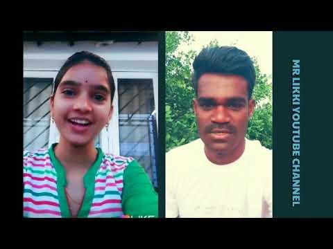 Telugu Dubsmash Dubsmash Videos 2019,
