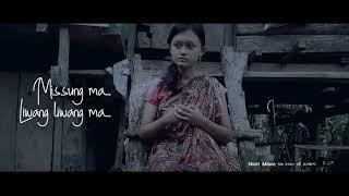 TO TUNA Vocal Dewi Herlina (Teaser the story of sunarti)