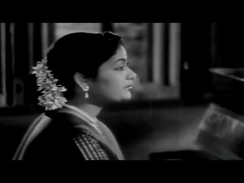 Missamma Movie || Savitri Teachs Music To Anr Comedy Scene || Ntr, Anr, Savitri,jamuna video