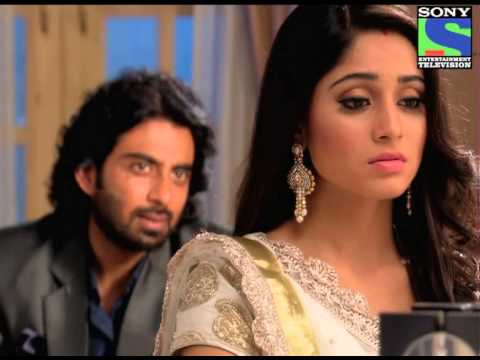 Dil Ki Nazar Se Khoobsurat - Episode 78 - 12th June 2013
