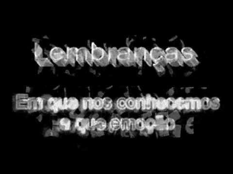 Cubra la imagen de la canción Lembranças por Banda Fatto Raro