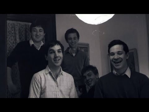 Thumbnail of video The Walkmen - Heaven (Official Music Video)