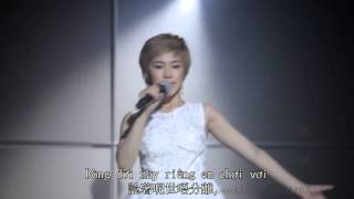 Em Y U Anh                L  Ng B Ch H  U   Vietnamese            Cantonese        Remix