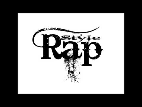 Free Hip Hop Instrumental Rap Beat 2013! video