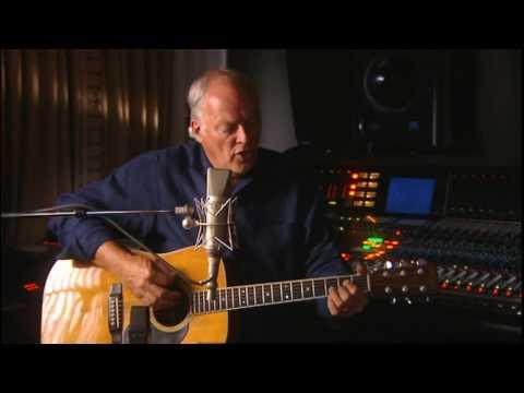 David Gilmour - Breathe