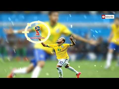 Enrique Iglesias  - Bailando English & Ft  (Sean Paul Matoma Remix)