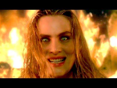 Www video.sex.com photos 1
