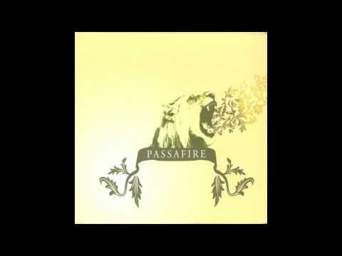 Passafire - Thievery