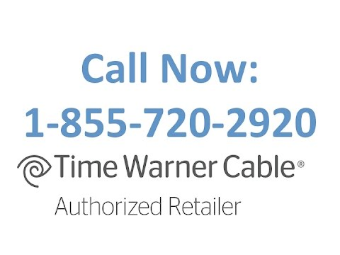 Time Warner Cable Butler, NJ | Order Time Warner Cable TV in Butler, NJ & High Speed Internet
