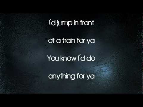 Bruno Mars - Grenade [official 2011 Music] Lyrics video