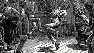 Olavi Virta: Bingo bango bongo 1948