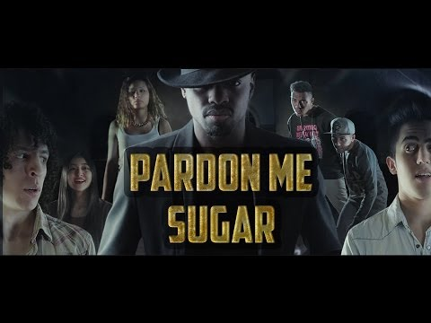 Pardon Me, Sugar - Short Film video