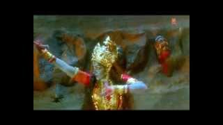 Maa Dushto Pe Garjo Ram Kumar Lakkha [Full Song] I Darshan De Do Mahaamaai