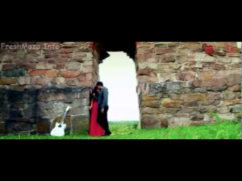 Bholi Bhali   Falak Shabir Judah Freshmaza Info 2 video