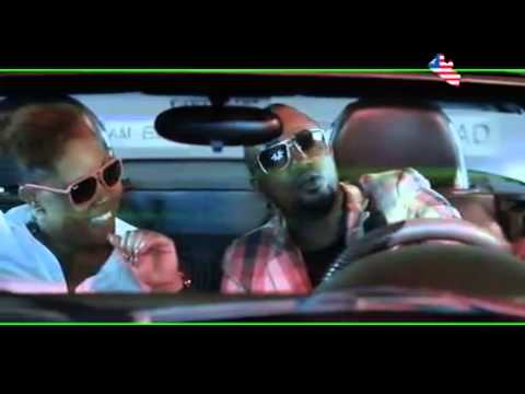 New Liberian Music - Jue You Bad  Queen V Ft. Tantan And Deng video