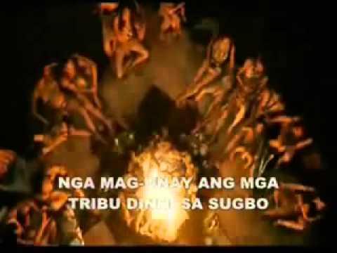 Apocalypto Bisaya Haring Buang 1 video
