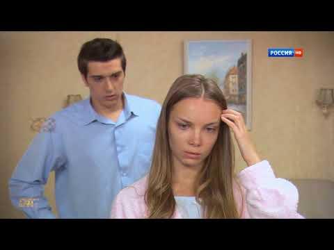 Обалденная Песня!!! Давай Простим Друг Друга - Алексей Зардинов и Наталья Варлей