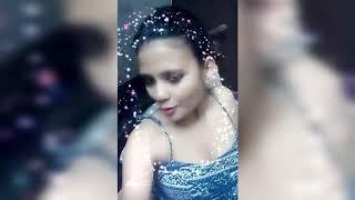 beautiful girl whatsapp status - new whatsapp status 💔 girl whatsapp status 👧 orange city