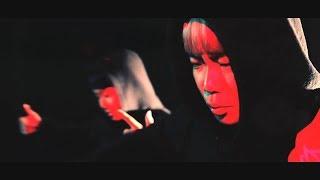[MVP MV] H-has & Hiss - ??? ??? New Acappella (Prod. by ??) l ????? VOCALPLAY